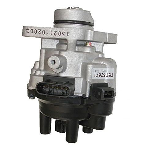 Ignition Distributor MD183850 MD327305 Dodge Colt L4 1.8L 1992-1994