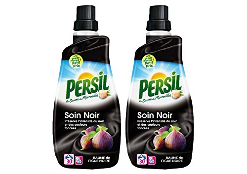 persil-lessive-liquide-specialiste-soin-couleur-noire-15l-30-lavages-lot-de-2
