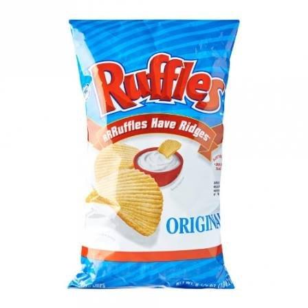 ruffles-original-65-oz-1842g
