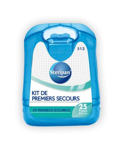 steripan-mini-kit-secours