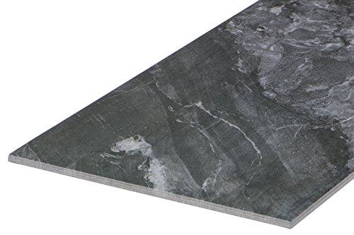 ice-silver-frost-bodenfliese-304x608-cm-feinsteinzeug-fliese-mit-stein-optik-und-dezenter-stein-stru