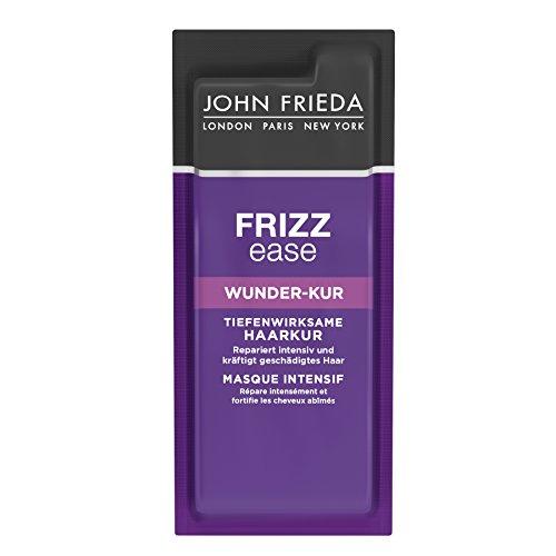 john-frieda-wunderkur-tiefenwirksame-haarkur-sachet-12er-pack-12-x-25-ml