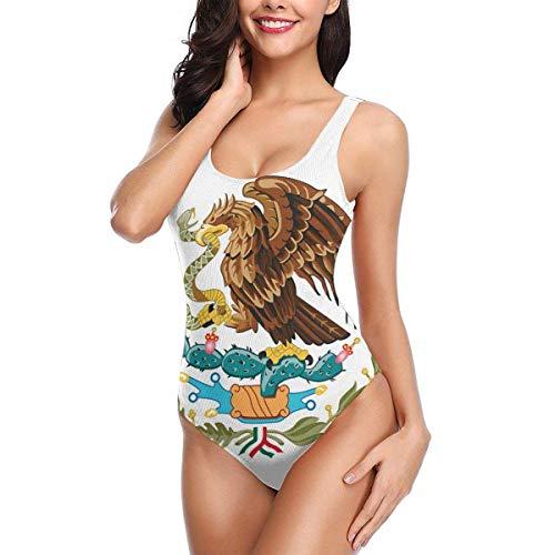 Jamaican Lion Flag Women's Quick Drone Piece Swimsuits Elasticity Bathing Suit Swimwear Soft - Womens Lion Kostüm