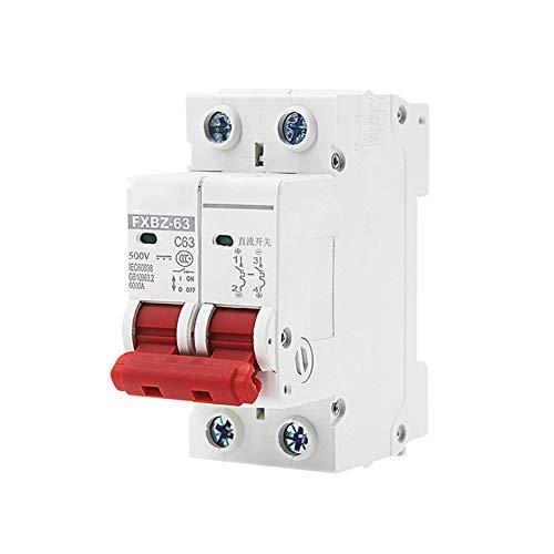 febi bilstein 22058 Thermostat mit Dichtung Schalttemperatur 89/° C 1 St/ück