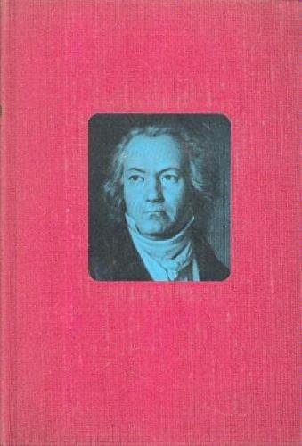 Emile ludwig beethoven, la vie d'un conquérant