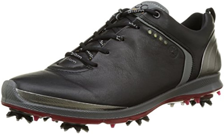 Ecco Men's Biom G 2, Zapatillas de Golf para Hombre