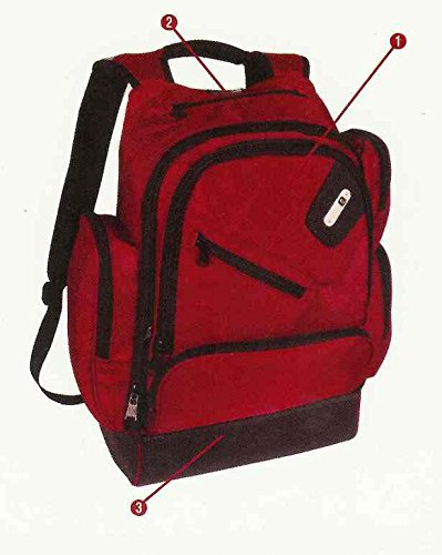ful-ub2lred-refugee-15-in-laptop-backpack-red