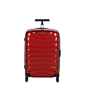 SAMSONITE - SPINNER 55/20 FIRELITE
