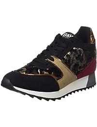 Damen HI221802 Sneaker Break & Walk QgAXpR