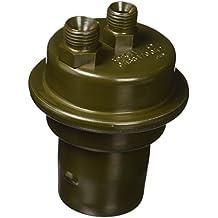 Bosch 0438170042Impresión Memoria, presión de combustible