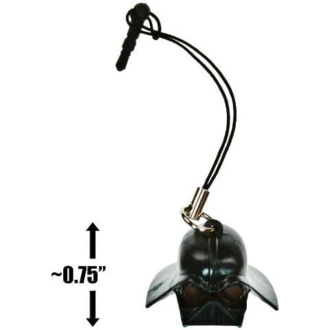 Darth Vader ~0.75
