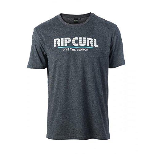 rip-curl-t-shirts-rip-curl-obvious-t-shirt-dark-marle