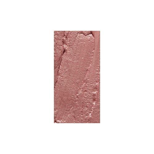 (6 Pack) NYX Extra Creamy Round Lipstick 2 - Castle