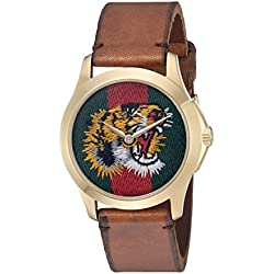 Reloj Gucci para Unisex YA126497