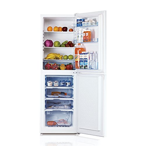 statesman-f2510apw-cambrian-50-50-fridge-freezer-55-cm-white