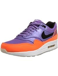 Nike Da Donna Air Max SEQUENT in esecuzione Scarpe da ginnastica 719916 504 Scarpe Da Ginnastica Scarpe