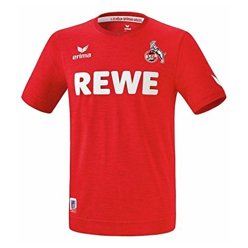 erima-1-fc-koln-away-jersey-including-rewe-2016-2017-red-melange-red-melange-4xl