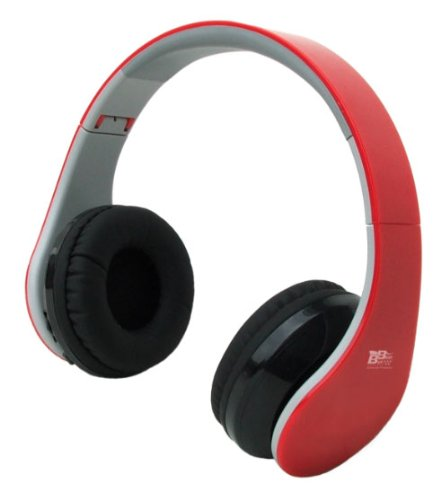 best-buy-easy-sound-bt-auriculares-supraaural-diadema-100-mw-inalambrico-bluetooth-usb-rojo