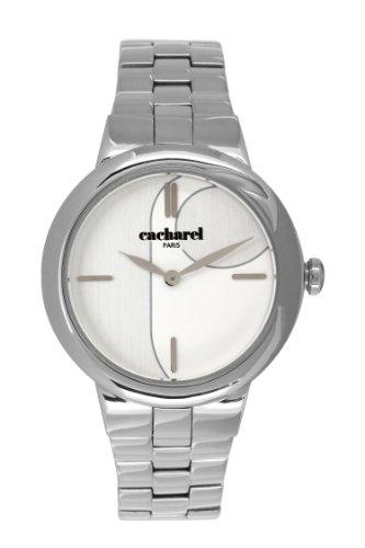 Cacharel CLD 003/BM