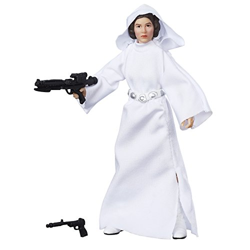 star-wars-rogue-one-figura-princesa-leia-organa-15-cm-hasbro-b9803es0