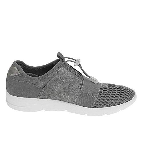 Graphite Damen 24610 Graphite s 24610 Sneakers s Damen s Oliver Sneakers Oliver UwSpWFx