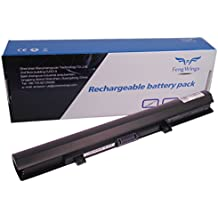 14.8V 45Wh PA5185U-1BRS PA5184U-1BRS PA5186U-1BRS Reemplace la batería del portátil por TOSHIBA Satellite E45-B L50-B C50-B C50D-B C55-B L55-B