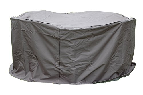 lg-outdoor-4-seat-round-cover-for-120-cm-table-grey