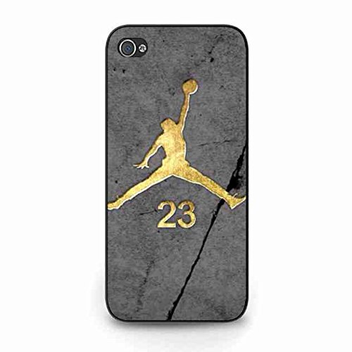air-jordan-funda-michael-jordan-funda-iphone-5c-nike-funda