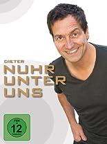 Dieter Nuhr - Nuhr unter uns hier kaufen