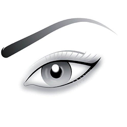 L'Oreal Paris Superliner Mat Matic Eyeliner Ultra Black