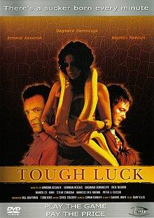 tough-luck-uncut-english-audio