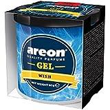 Areon Wish Gel Air Freshener for Car(80g)