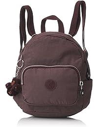 Kipling Mini Backpack - Mochilas Mujer