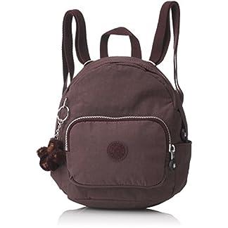 41RzVaSJLzL. SS324  - Kipling Mini Backpack, Mochilas para Mujer, 19x21.5x17 cm