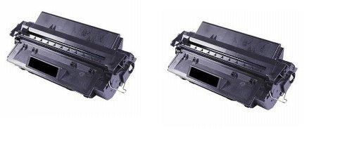 HP Druckkassette für LJ 2100 - C4096A - - 4096-serie
