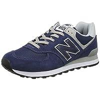 New Balance 574v2-Core