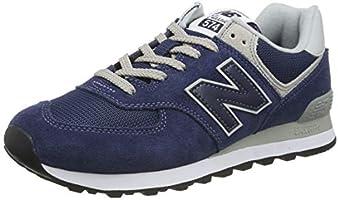 New Balance 574v2 Core, Zapatillas para Hombre