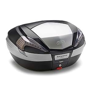 Givi V56NT Tech MAXIA 4 Top Case
