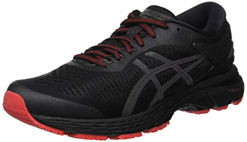 a83207859ae Show-shoes der beste Preis Amazon in SaveMoney.es