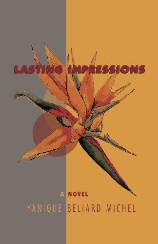 Lasting Impressions Cover Image