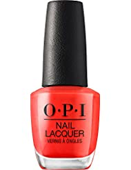OPI Vernis à ongles A Good Man-darin Is Hard To Find, 15ml