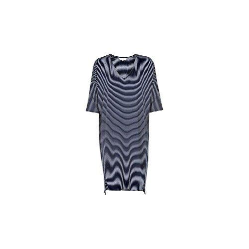 Part Two Damen Kleid Gr. S, gestreift