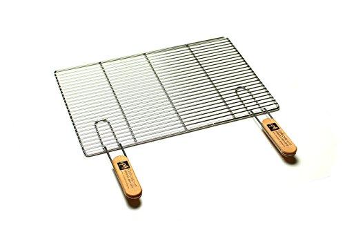 edelstahl-grillrost-mit-abnehmbaren-handgriffen-54-x-34-cm