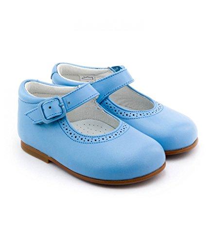 Boni Catia - Chaussure fille premiers pas