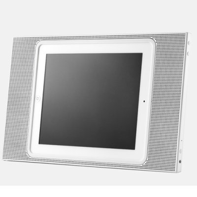 bang-olufsen-beoplay-a3-weiss