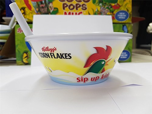 corn-flakes-plate-with-straw