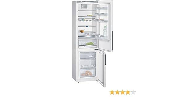 Siemens Kühlschrank Nach Abtauen Alarm : Siemens kg edw iq kühl gefrier kombination a cm