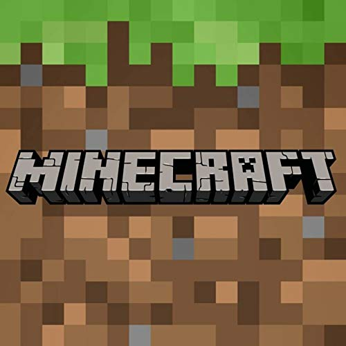 Minecraft Windows 10 Bedrock Edition Product Key (Email Delivery - No CD/DVD)