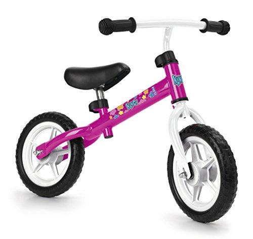 Feber - My Feber Bike Nancy (Famosa 700012480)