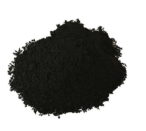 Iron Powder–Wall Magnetisieren...